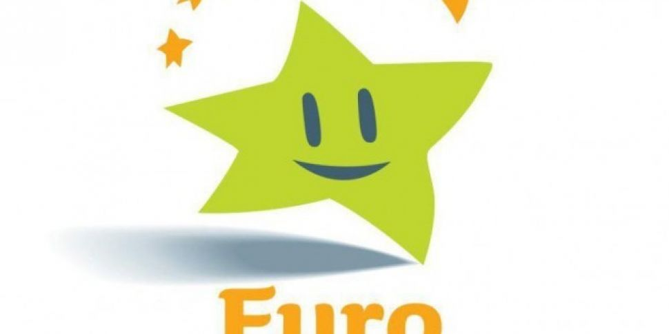 Limerick Person Wins €16,500 on 50c In Euromillions