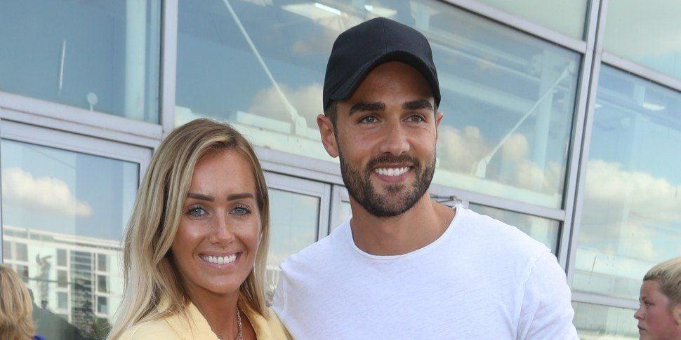 Love Island's Laura Unfollows Paul Amid Split Rumours