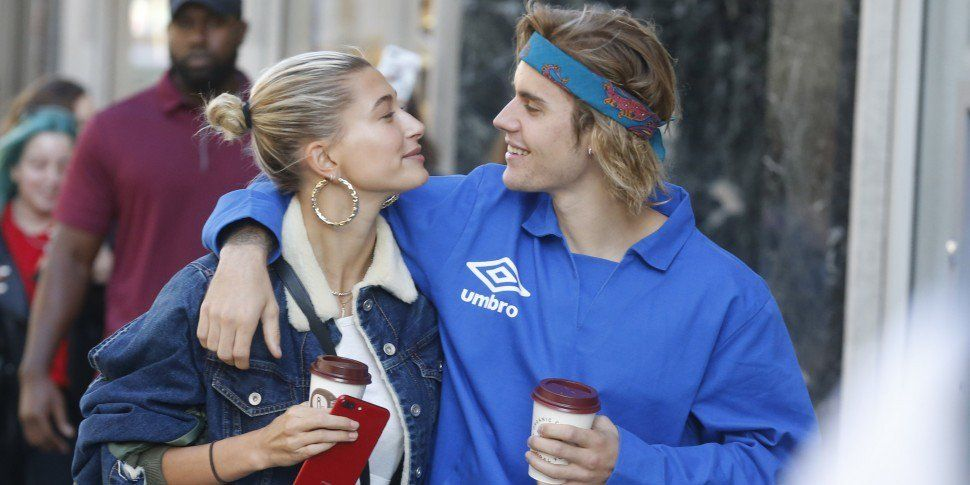 Justin Bieber & Hailey Baldwin Reported To Sign Prenup