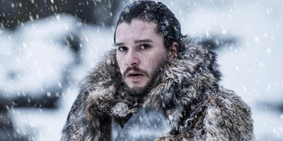 Irish Game Of Thrones Locations To Be Turned Into Tourist Attractions