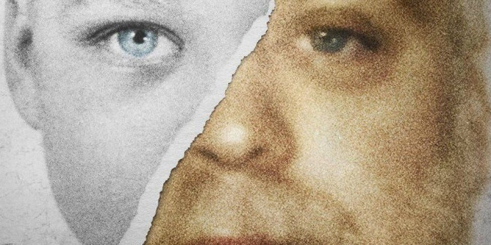 Making A Murderer Part Two Is Back In Just Over Three Weeks