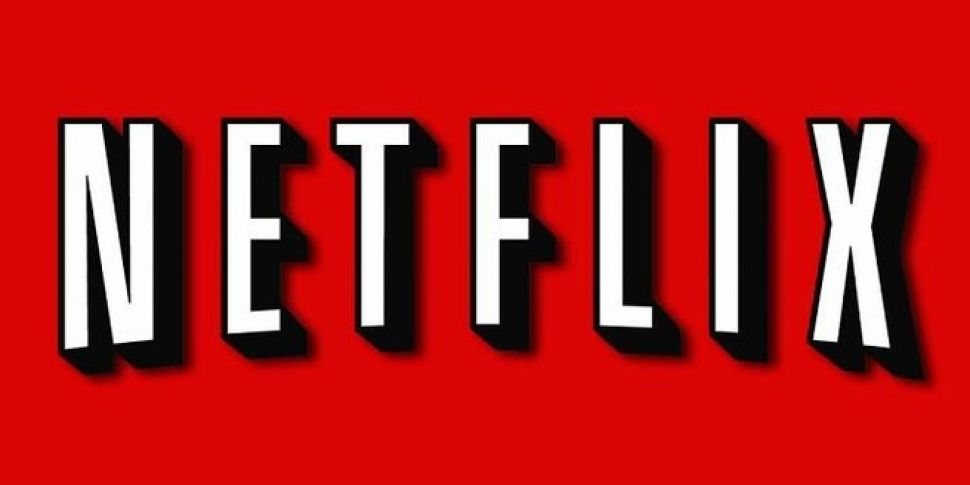 What's Hot on Netflix in October | SPINSouthWest
