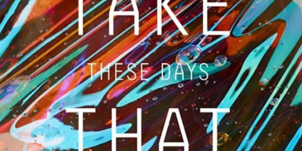 LISTEN: New song from Take Tha...