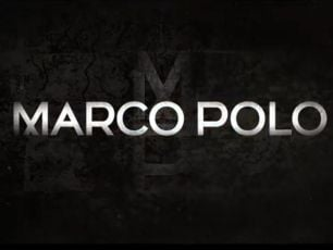 Netflix launches first Marco Polo trailer