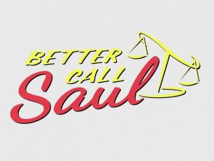 Better Call Saul to premiere on Netflix in February