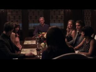 WATCH: New 50 Shades of Grey T...