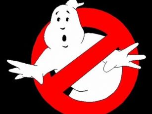 Cast of new Ghostbusters revea...