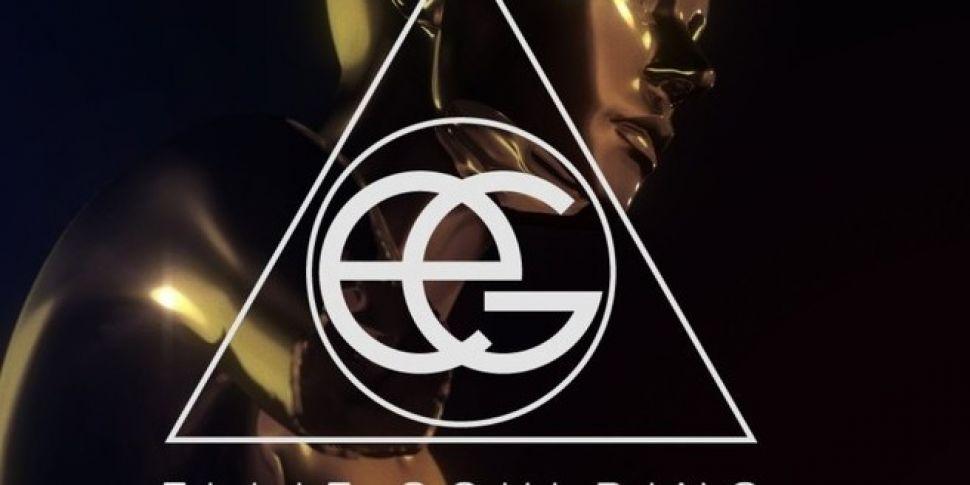 Listen: Ellie Goulding - '...