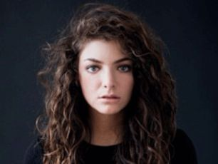 Listen: New from Lorde - 'No Better'