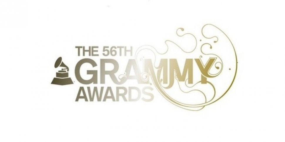 Grammys 2014: The Nominations