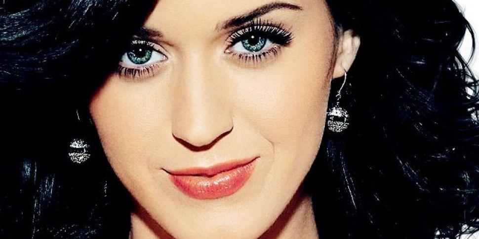 Listen: John Mayer/Katy Perry...