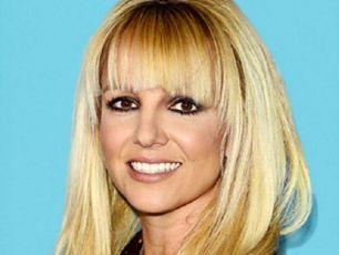 Listen: New Britney track leaks online