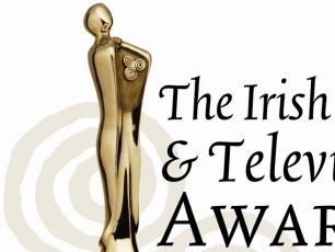 Winners At The IFTAs