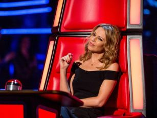 The Voice UK will have to recr...