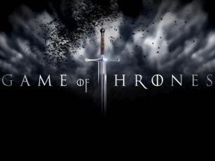 Game of Thrones - Breaker of C...