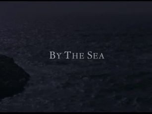 Brangelina's latest movie...