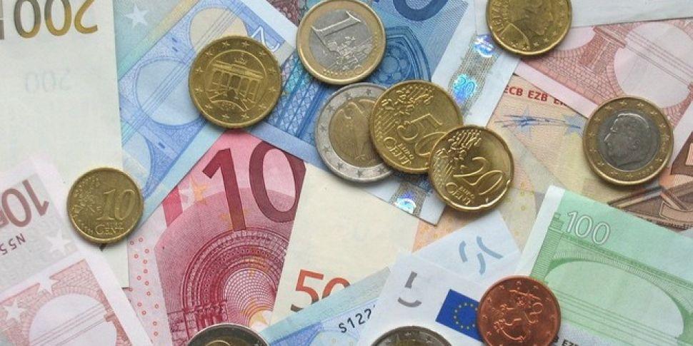 €94 million Lotto jackpot clai...