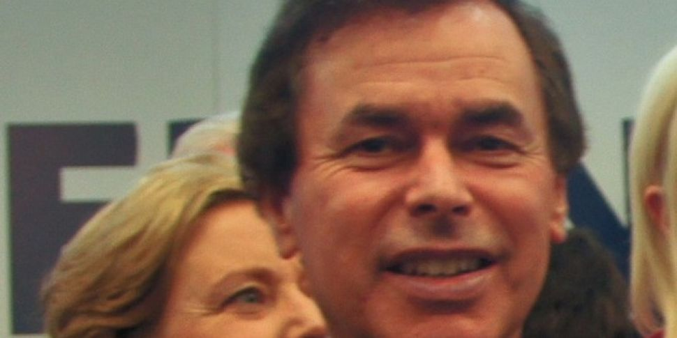 Shatter: Family Court referend...