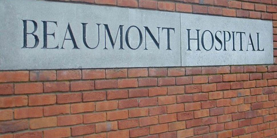 Beaumont CJD helpline gets 1,3...