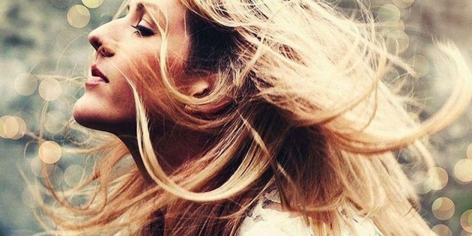 New music: Ellie Goulding