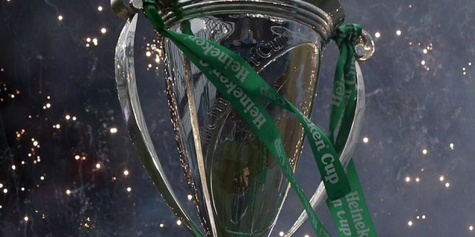Heineken Cup Campaigns Start