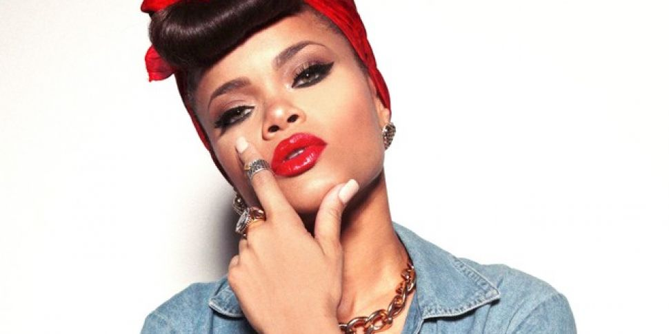 rise up andra day mp3 download free