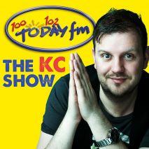 The KC Show