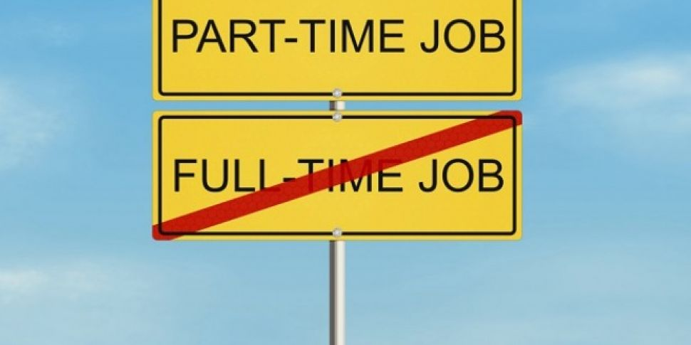 This Is How To Make Part-Time...