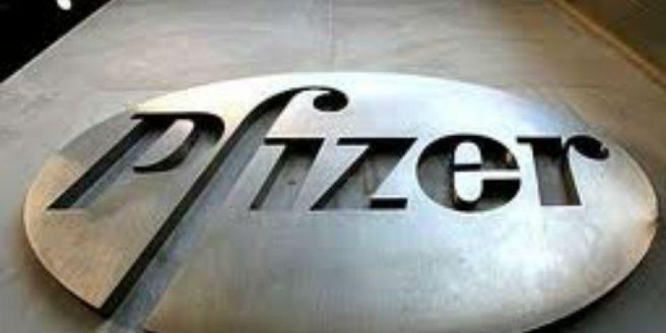 Pfizer to seek 150 redundancie...