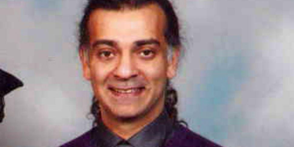 Gardai identify second crime s...