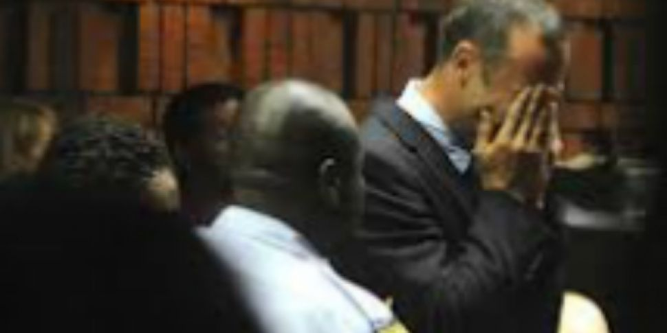 Pistorious  trial will take pl...