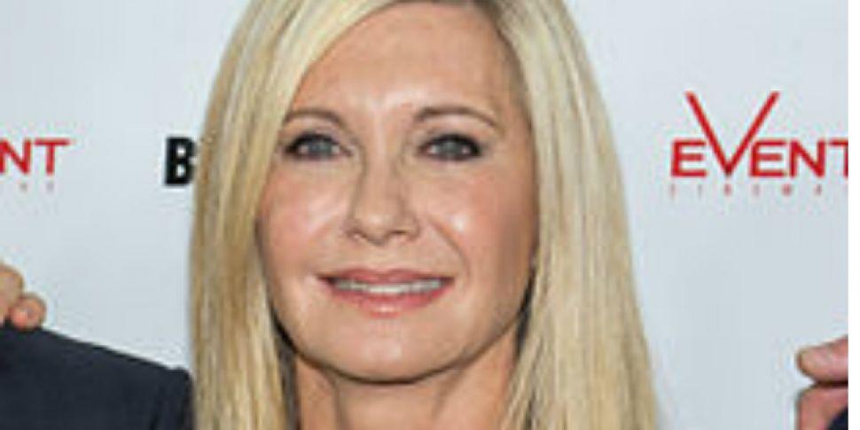 Man found dead at Olivia Newto...