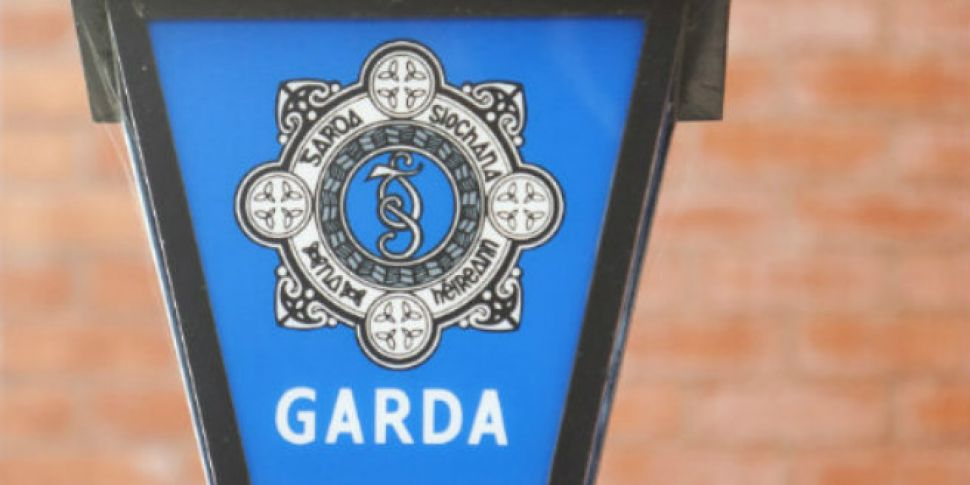 Gardai in Swords appeal for wi...