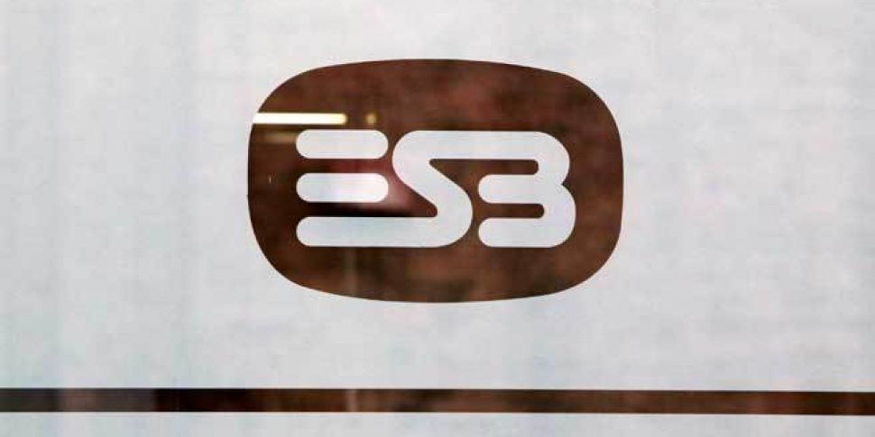 ESB unions tell government to...