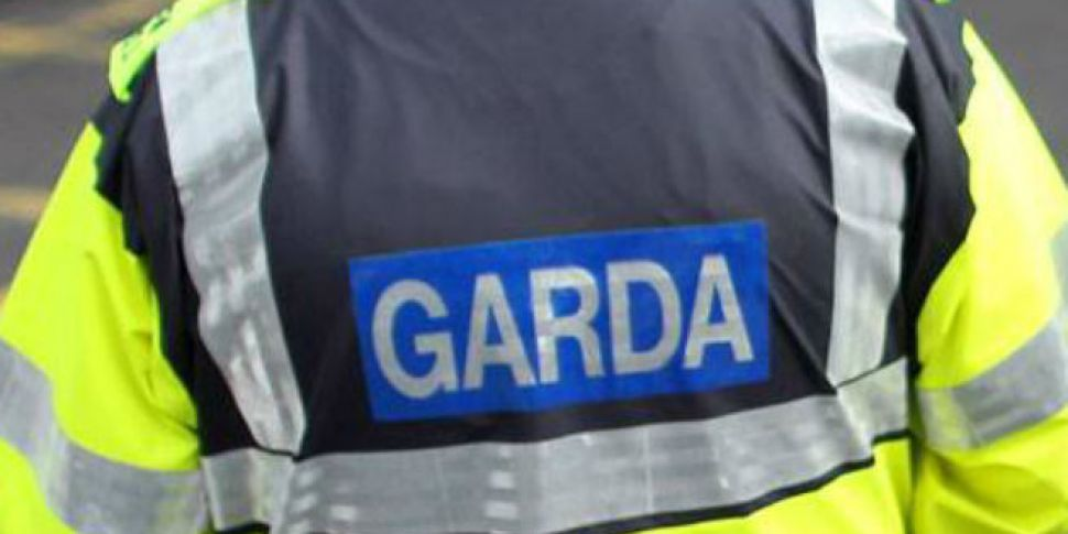 Garda recruitment deadline app...