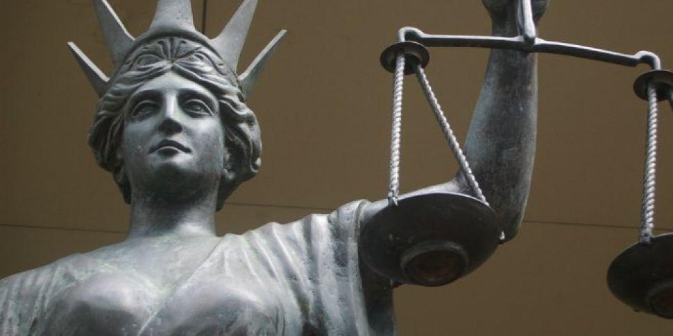 Former DJ DLT found not guilty...