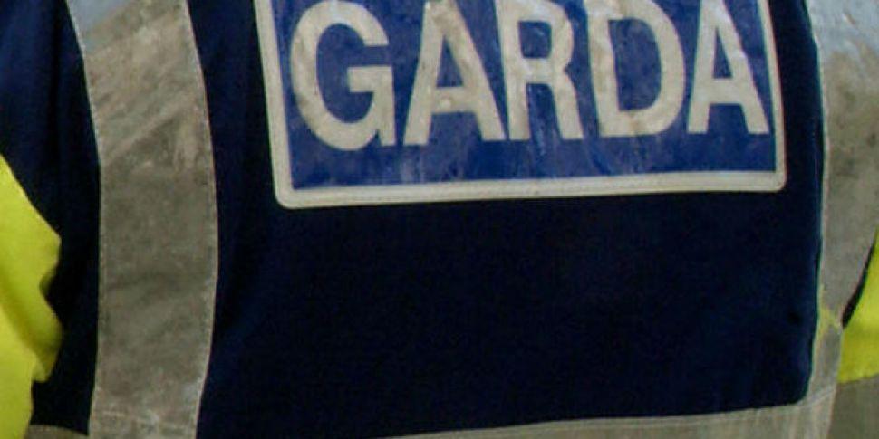 Man dies following Dublin shoo...
