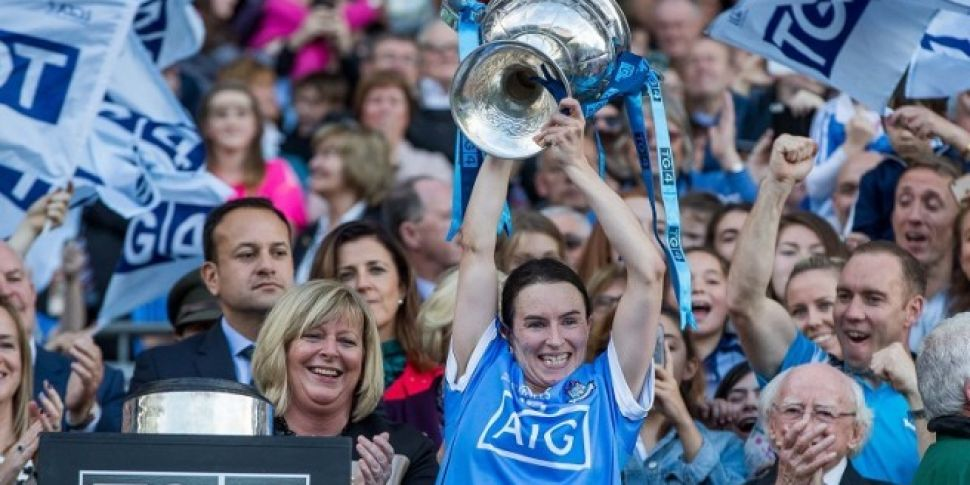 Fourth time lucky for Dublin i...