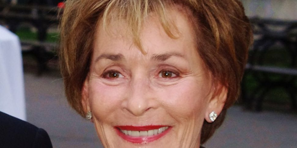 Judge Judy Will Finish After S...