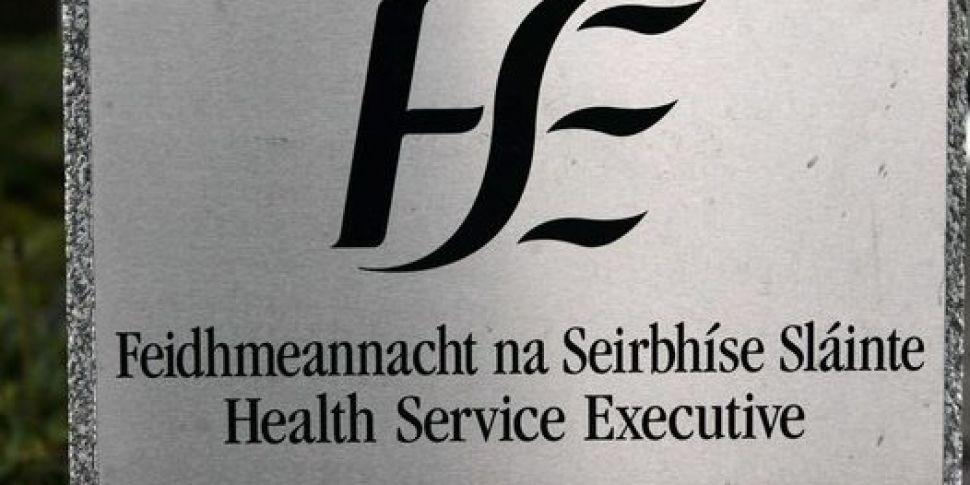 TD Wants Cervical Screening Ba...