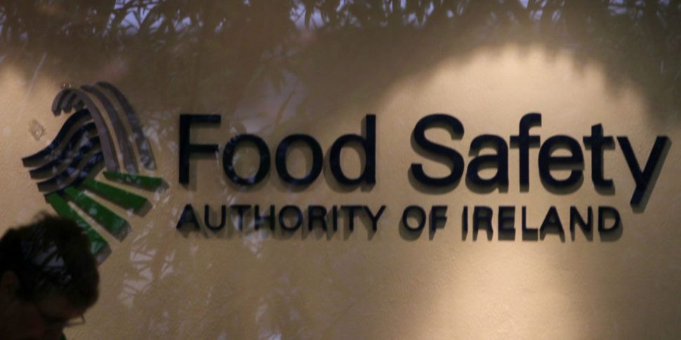 Irish Take Away Risked Transfe...