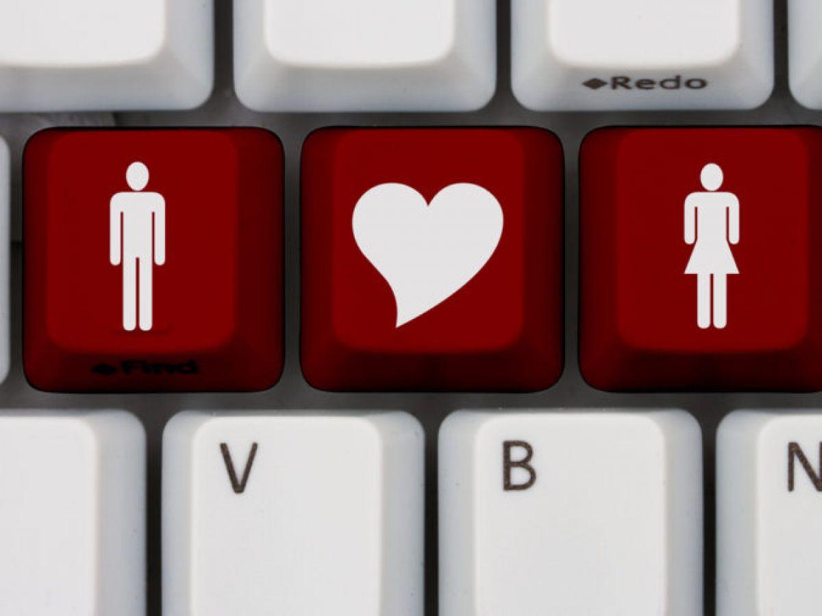 sligo dating
