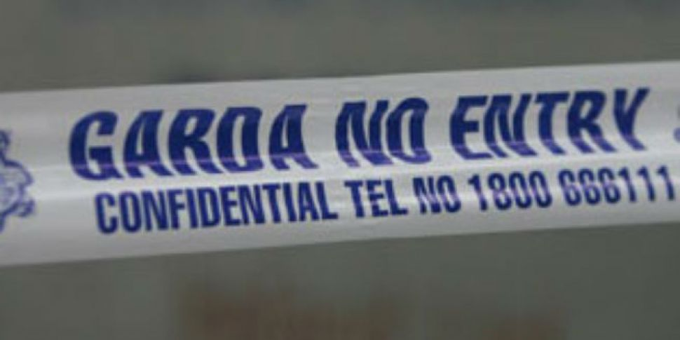 Man In His 40s Stabbed To Deat...