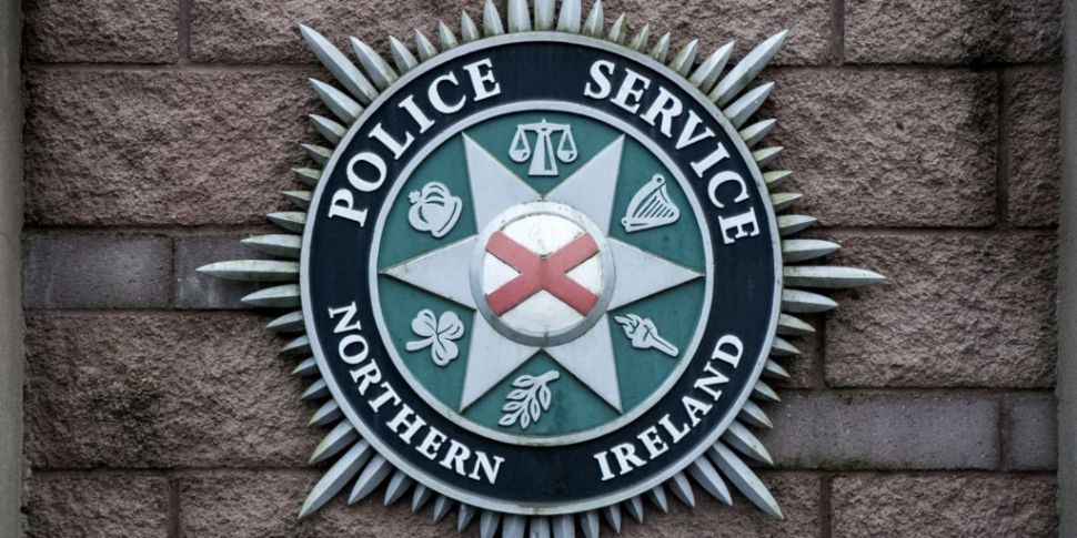 Two Men Charged Over Rioting i...