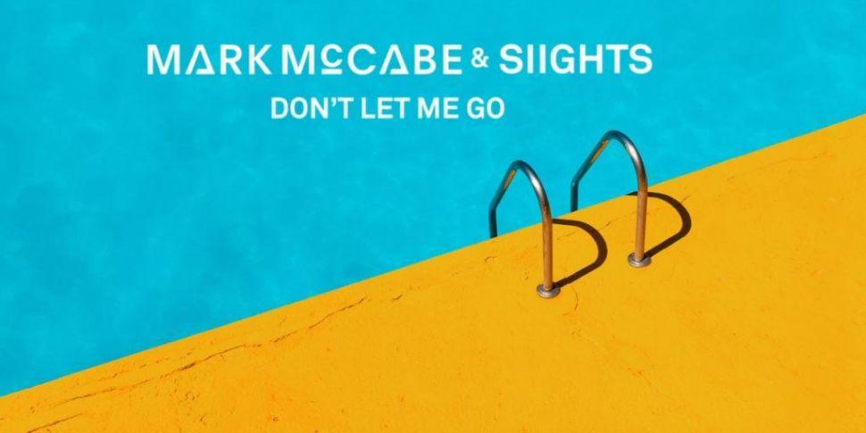 Homegrown Hero-Mark McCabe ft....