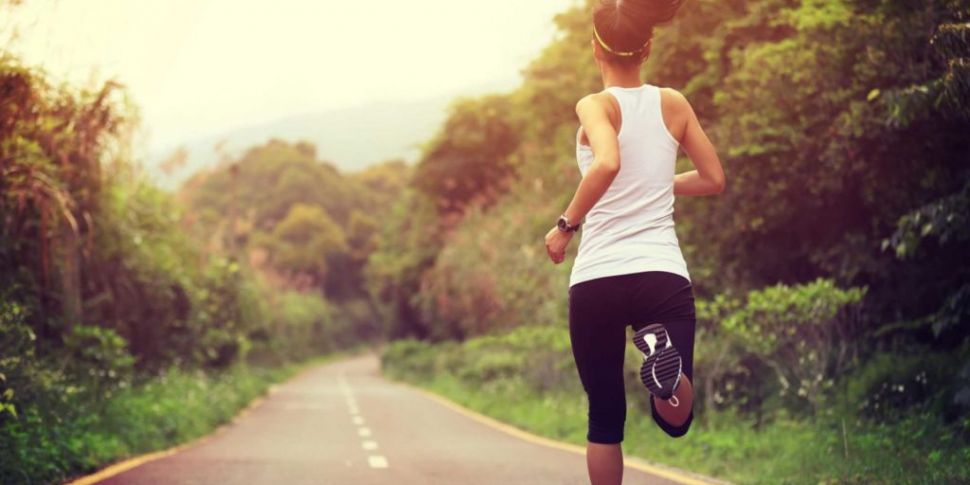 Expert Tips On How To Get Back...