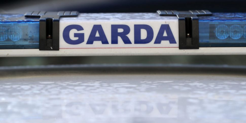 Girl (7) Dies After Galway Col...