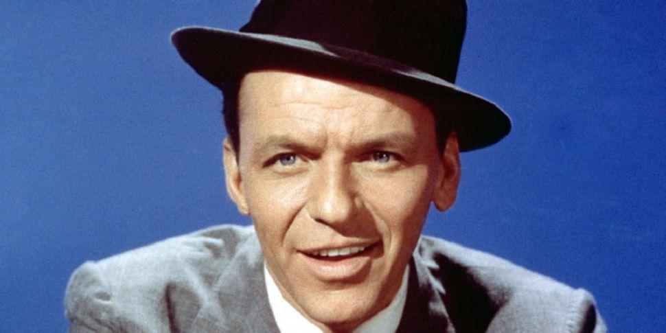 Frank Sinatra's 'My Way' Is 50...