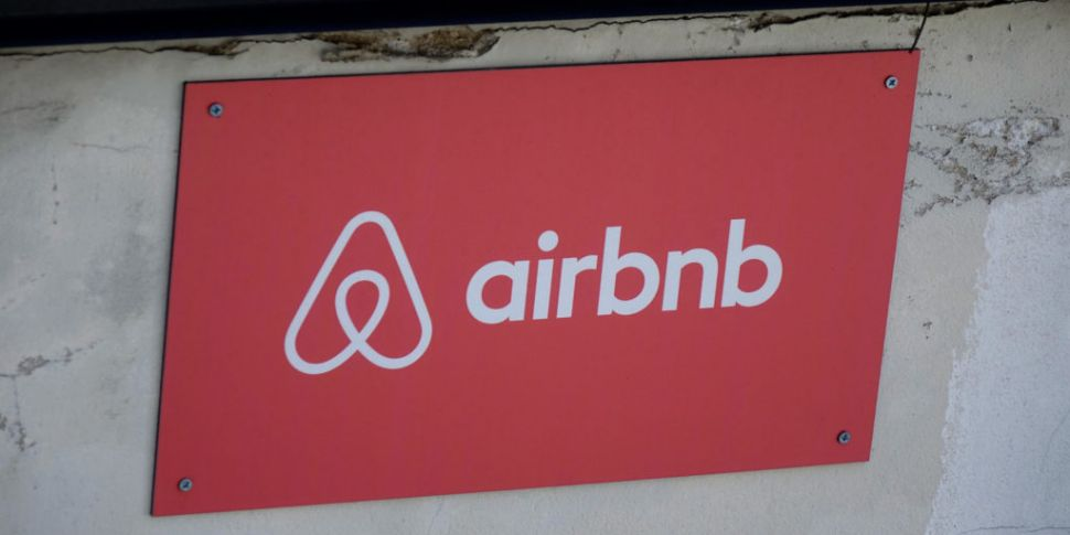 Airbnb Planning To Cut 25% Of...