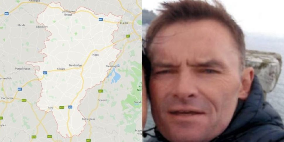 Appeal Issued For Missing Kild...